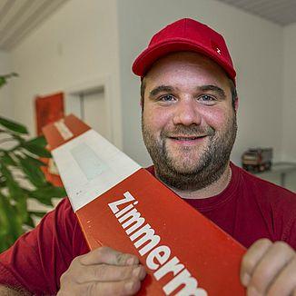 Brander Christoph