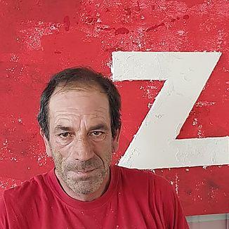 Queirós Ribeiro Guilherme