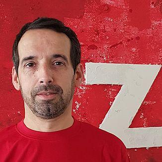 Soares Álvares da Silva Pedro Miguel