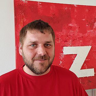 Schlegel Werner